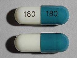 Valeant Pharmaceuticals 68682036890