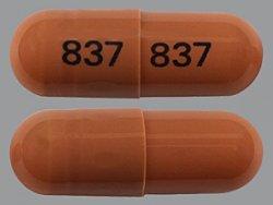 Sun Pharmaceuticals 47335083783