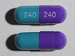 Valeant Pharmaceuticals 68682036990