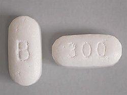 Valeant Pharmaceuticals 68682070730