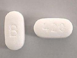 Valeant Pharmaceuticals 68682070990