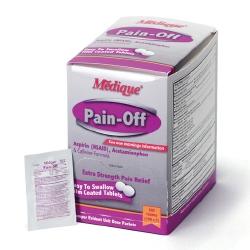 Moore Medical 63009