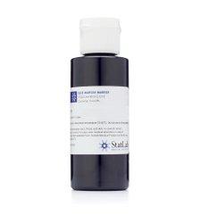StatLab Medical Products SL662BL-2