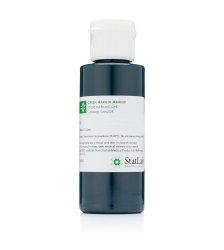 StatLab Medical Products SL662GR-2