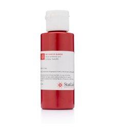 StatLab Medical Products SL662RD-2