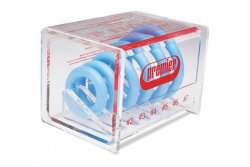 Premier Dental Products 1040600