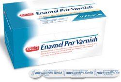 Premier Dental Products 9007547