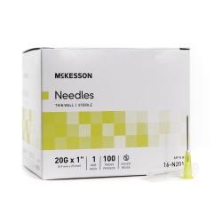 McKesson Brand 16-N201
