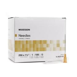 McKesson Brand 16-N25105