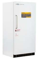 Horizon Scientific Inc ABT-FRCS-30