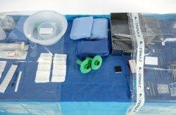 Tidi Products 5575