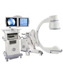 Auxo Medical AM-OEC9800-9-ESP