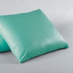 Standard Textile 93290100
