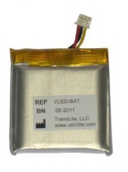 Translite LLC VLED-BAT