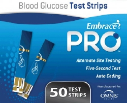 Omnis Health ALL02AM0202