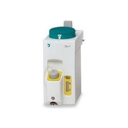 Soma Technology DAT-042
