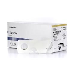McKesson Brand S635GX