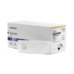 McKesson Brand S636GX