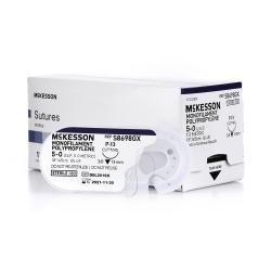 McKesson Brand S8698GX