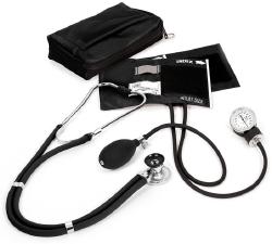 Prestige Medical A1-105-BLK