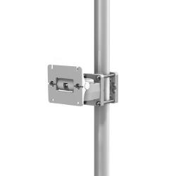 Gcx Corporation FLP-0009-08C