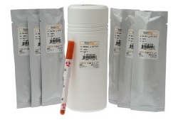 Microbiologics Inc 0146K