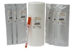 Microbiologics Inc 0179K
