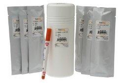 Microbiologics Inc 0979K