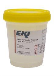 Ek Industries Inc 24499-12X500ML