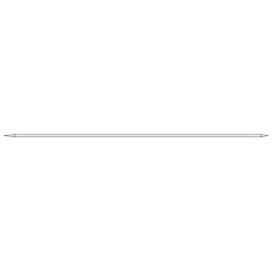 MicroAire Surgical Instruments 1600-9455