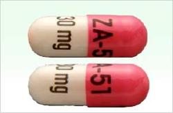 Zydus Pharmaceuticals 68382054401