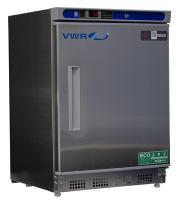 VWR International 10819-668
