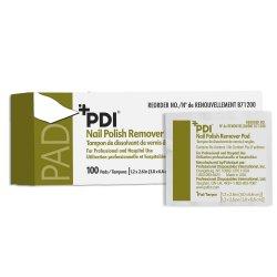 PDI® Nail Polish Remover Pad