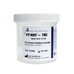 Azer Scientific PFNBF-180