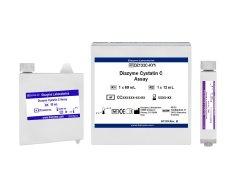 Diazyme Laboratories DZ133C-KY1