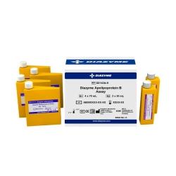 Diazyme Laboratories DZ142A-K