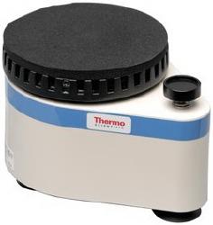Thermo Fisher Scientific M16715Q
