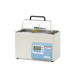 Thermo Fisher Diag Div TSGP05