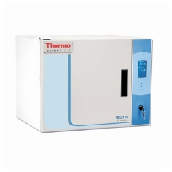 Thermo Fisher/Barnstead 3403