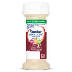 Abbott Nutrition 56271
