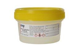 Ek Industries Inc 24499-24X250ML