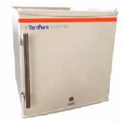 Tempure Scientific LLC VGUF-1.5-S-B-NDL