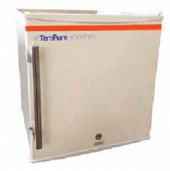 Tempure Scientific LLC VGUF-1.5-S-B-NDL