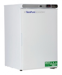 Tempure Scientific LLC VCFR-2.5-S-HC-NDL