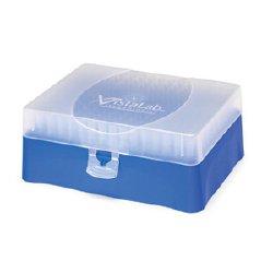 Vistalab Technologies Inc 4060-3332