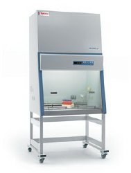 Thermo Fisher/Barnstead 1375