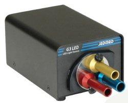 Jedmed Instrument Company 99-7742
