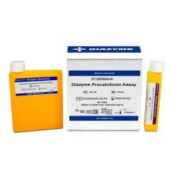 Diazyme Laboratories DZ558A-CON
