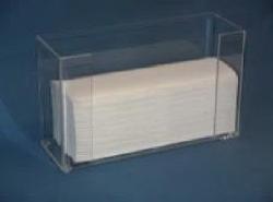 Mitchell Plastics PTH-1000