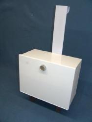Mitchell Plastics SBCL-1000